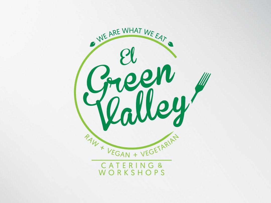 El Green Valley