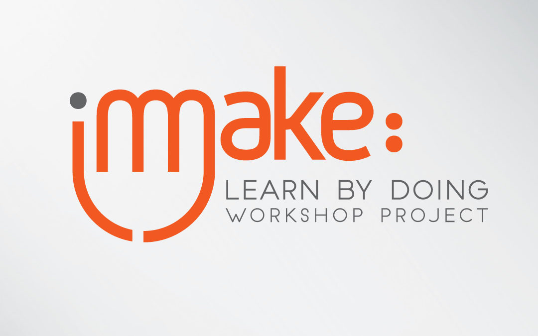 I Make : Workshop Project