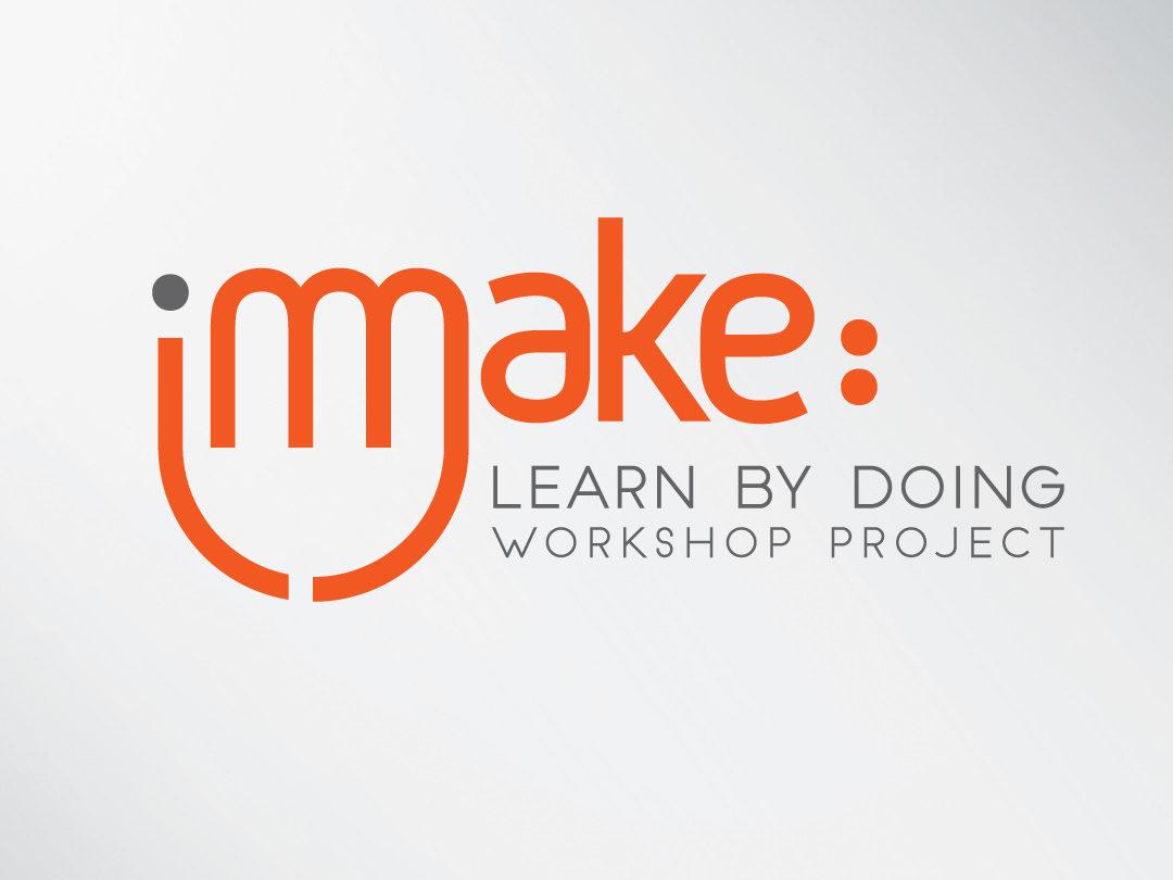 I Make : Workshop Project