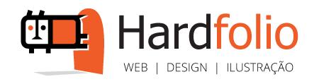 Hardfolio